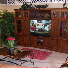 Decorating Tips For Entertainment Centers Sheely 39 S Furniture Appliance Ohio Youngstown
